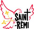 École élémentaire catholique Saint-Rémi